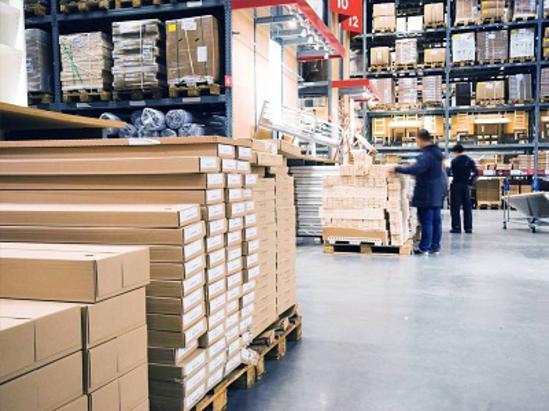Al automatizar los procesos relacionados con los activos y operaciones de negocio con RFID, las empresas pueden aumentar el uso de los activos en un 30% de promedio.