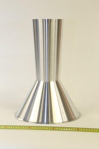 Konus Aluminium