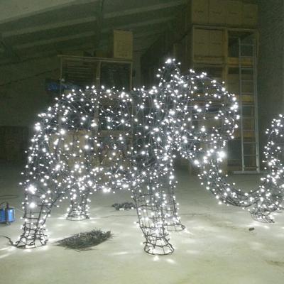 Light figure