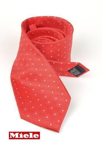 Krawatte Miele
