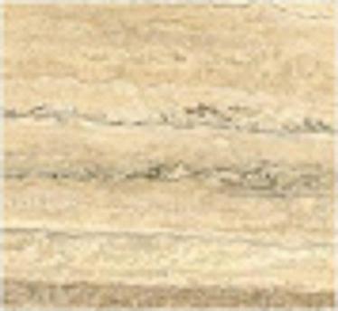 Il colore beige chiaro è uniforme, è un materiale dalla spiccata porosità che risalta la unicità della pietra naturale. Per questo motivo si presta particolarmente a lavori di rivestimento di esterni.