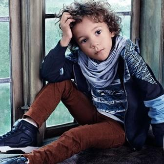 Minymo is cool and practical apparel – made for playing games, with an eye for detail.  The girl is feminine, cute and hip. The boy is sassy and cool. Trendy design with a Scandinavian touch.