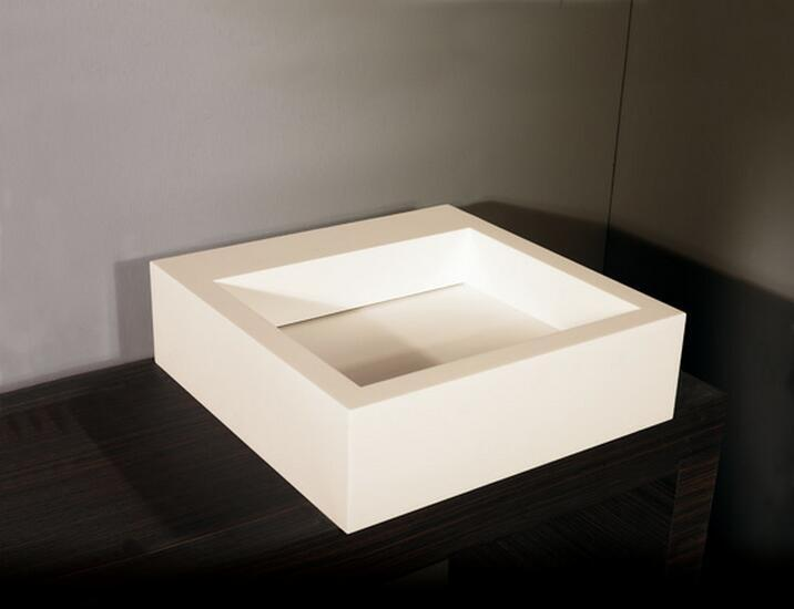 ΝΙΠΤΗΡΕΣ ΜΠΑΝΙΟΥ CARRE S .            www.acrylic-solid-surfaces.gr
