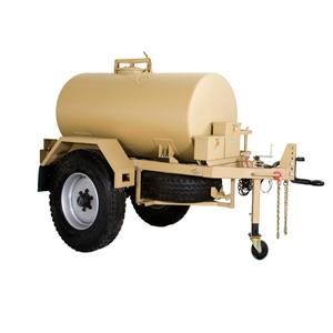 Brand new  Stainless Steel 304  For all terrain and harsh weather conditions  For sale by manufacturer  Please contact us for details      info@tecimer.com,