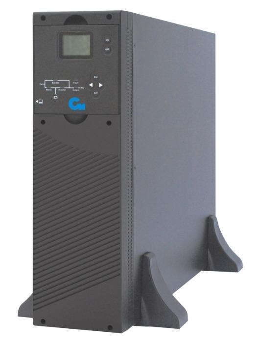 SIPB6KD.9-11