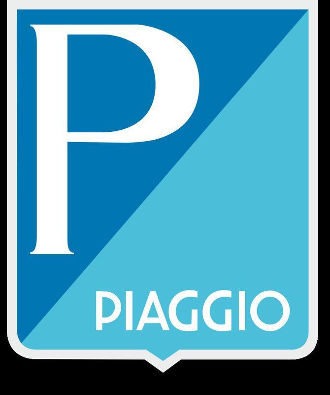 MANNINO DEALER PIAGGIO - PIAGGIO