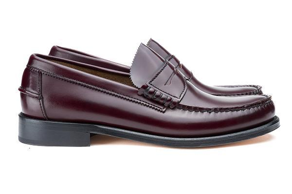 American Penny Loafer