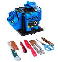 Multifunction Sharpener, Drill sharpener,Electric Home Sharpener,Knife Sharpener