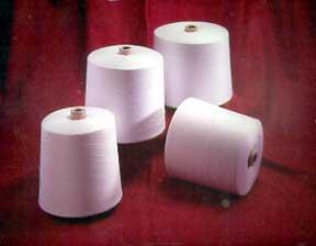 100% Spun Polyester Sewing Thread Yarn