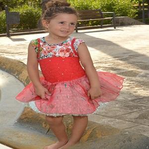 golosinasparavestir.com: exclusives and funny dresses.