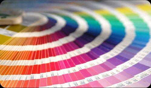 Siebdruck     Stickerei