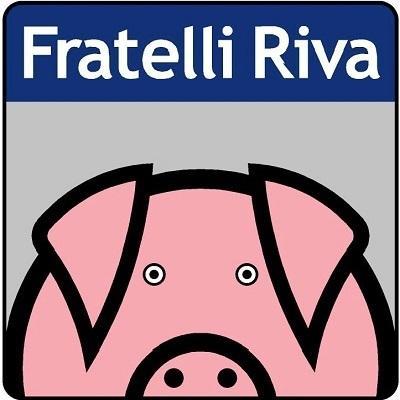 SALUMIFICIO FRATELLI RIVA S.P.A.