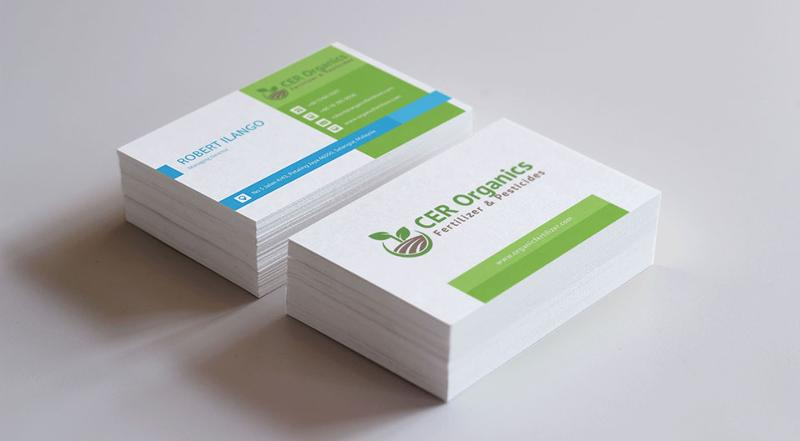 Teil des CER Projektes: Entwicklung eines Corporate Designs inklusive Logo. Wir achten auf die Unternehmenswerte. In allen Materialien muss sich der Unternehmer widergespiegelt sehen.