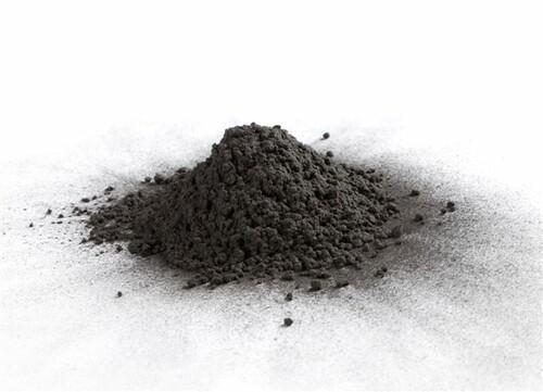 Kohlefaser