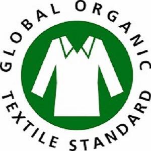 Global Standard gGmbH (GOTS) and Textile Exchange (TE)