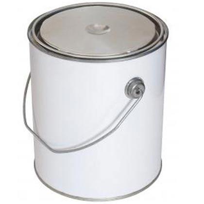 IMPERMEABILIZANTE E-88 es un recubrimiento formulado a base de resinas en dispersión acuosa plastificadas internamente, que ofrece inmejorables propiedades de impermeabilidad al agua.