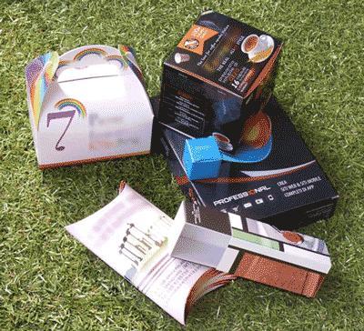 Scatole in cartoncino teso con stampa in quadricromia, gia' a partire da 100 pezzi! http://giftboxitalia.com/it/ewExternalFiles/cat_scatole.pdf