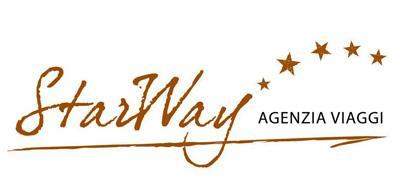 Star Way agenzia viaggi