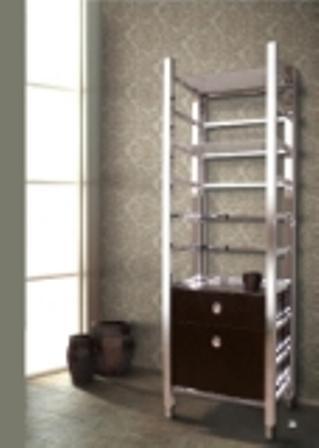 IDEAL - design radiator