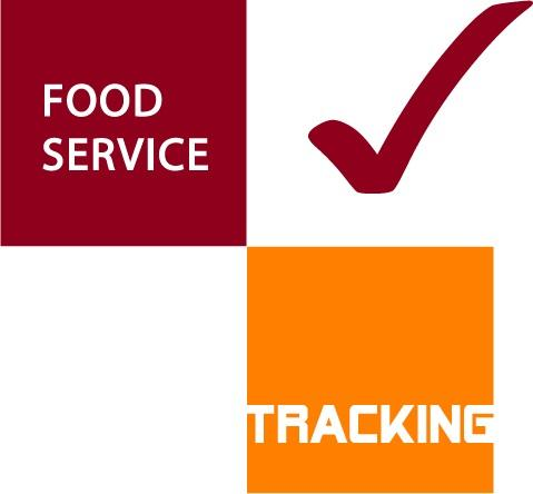 Food Service Tracking ® distributeurs