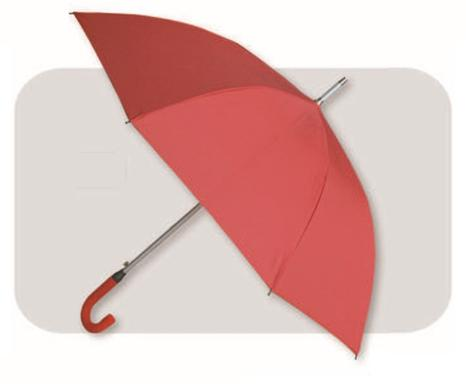 Capas, Fatos, Guarda-chuvas, Casacos, Corta-ventos, ...