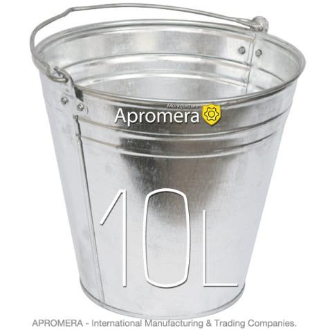 Galvanized-Metal-Bucket-Apromera-10Li-477x477