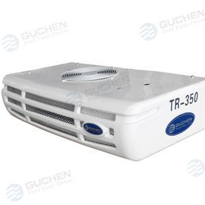 Truck Refrigeration units-GUCHEN INDUSTRY