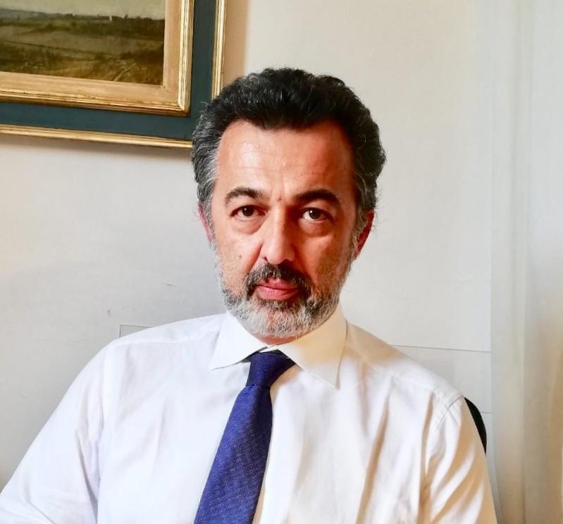 STUDIO LEGALE MUCCIO  CONSULENZA D'IMPRESA