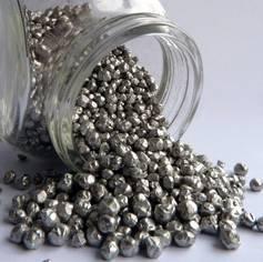 aluminum powder 0-500 mesh