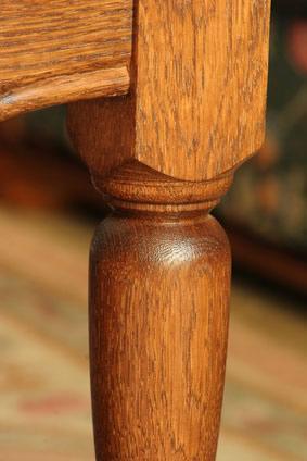 legs for upholstered furniture