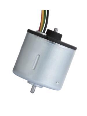Brushless DC Motor BLDC3229