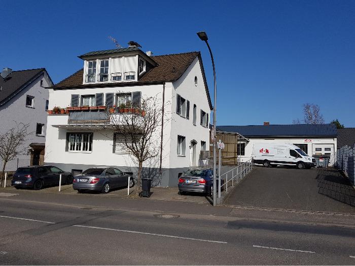 HE-JA Verpackungsmaschinen GmbH