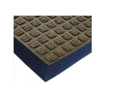 Coru375 Carpet Mats