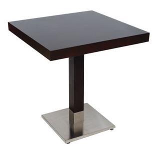 Cafe Masası, Cafe Masaları, Restoran Masaları, Ucuz Masa, Masa Çeşitleri, Masa Modelleri, Masa Çeşitleri, Masa İmalatı, Masa Satışı, Masacı, Metal Ayaklı Masa,