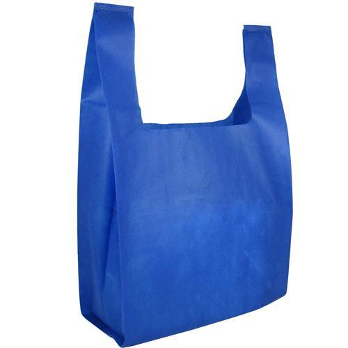 Ultrasonic Non Woven Grocery&Shopping Bags  ECO Friendly high quality Non Woven Grocery&Shopping Bags  Advertising environmental protection Non Woven Grocery&Shopping Bags