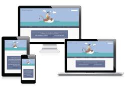 Responsive webdesign and SEO - Köln-Bonn