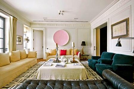 Luxury Flat