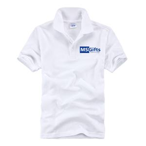 Custom promotional t-shirts, polo t-shirts, long sleeves t-shirts, round neck t-shirts, V-neck t-shirts etc