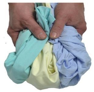 Drap, serviette, essuie-matic, jersey couleur clair, jersey couleur, flanelle, sweat, extra clair, indusriel