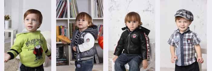 VENTE EN GROS DE VETEMENTS POUR ENFANTS ET VETEMENTS POUR BEBES