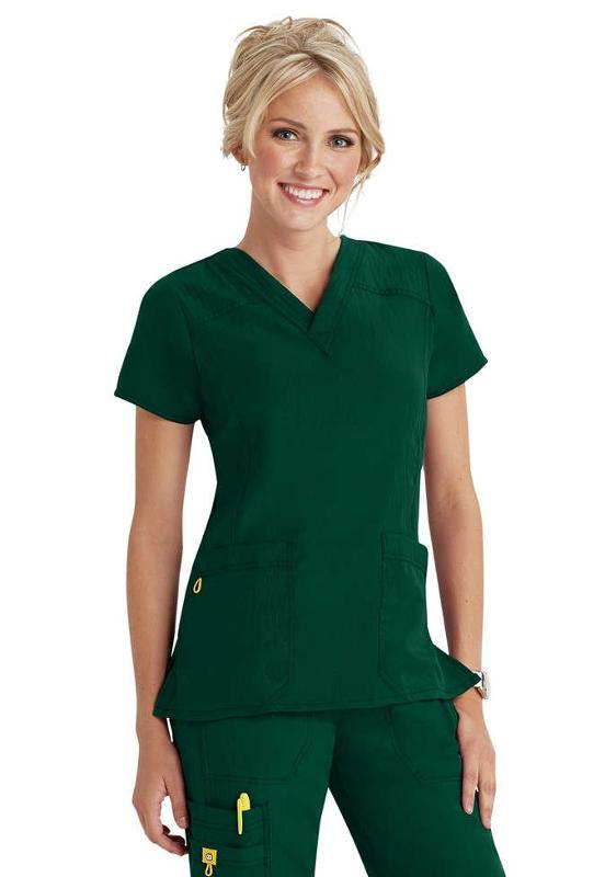 Hospital uniform.We are manufacturer high quality uniforms.