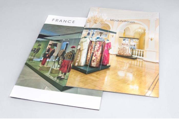 Catalogues-A4-printed-company-products-presentation