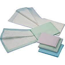 Salvacamas desechales y reutilizables,empapadores protectores de colchón,mattres protectors.
