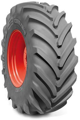 Vendita e riparazioni pneumatici agricoli e per autovetture
