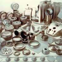 Imbutitura metalli