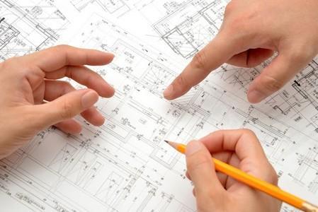 EcoOndes effectue des expertises en électricité biocompatible (bio électricité)  sur projets neufs ou rénovations d'habitations.