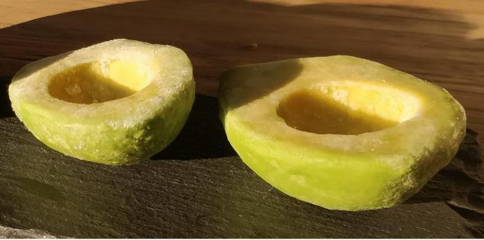 Demis Avocats
