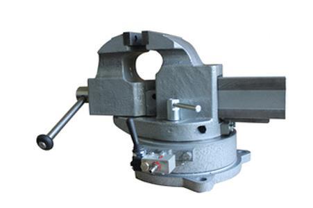 Vice pneumatic locks (TSSP-140K)