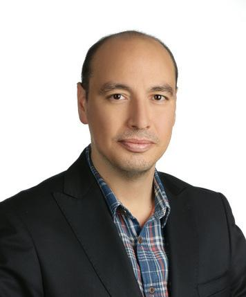 Mehmet Özgür KURUCUK (Born in İzmir in 1978) is a partner of WiklundKurucuk Law Firm.He is specialised in Criminal Law, Project Finance, Real Estate Law, Copyright Law and IT Law.