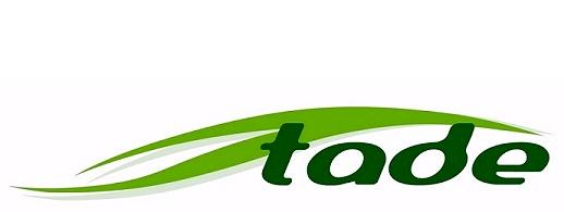 Logo empresa TADEBIENERGY